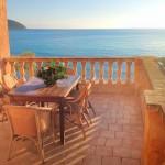 Àtic en lloguer de llarga temporada Port Verd Mallorca