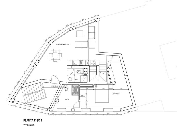 apart6-p1