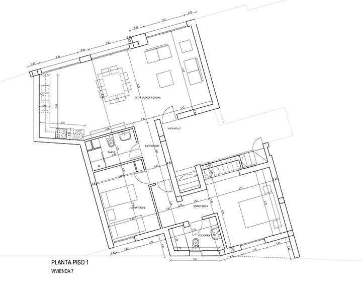apart7-p1